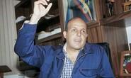 Cựu giám đốc kho bạc Venezuela nhận hối lộ 1 tỉ USD