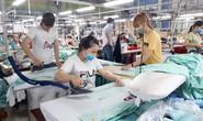 Doanh nghiệp thờ ơ với thỏa ước lao động tập thể