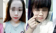 Gắn mác Việt kiều dụ dỗ hàng loạt thiếu nữ miền Tây