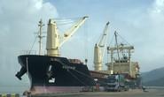 Thủ tướng Nguyễn Xuân Phúc: Bán cảng lớn Quy Nhơn mà như cho không