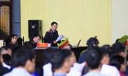 Ông Phan Văn Vĩnh bị đề nghị 7-7,5 năm tù; ông trùm Nguyễn Văn Dương 11-13 năm tù