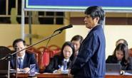 Vụ đánh bạc trên mạng: Bị cáo Nguyễn Thanh Hóa bất ngờ nhận tội