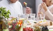 Dấu hiệu cơn biến chứng chết người ở bệnh tiểu đường?