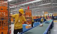 Bưu điện Việt Nam ứng dụng giao hàng kiểu Nhật Bản