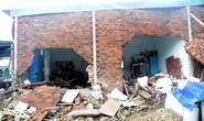 Cận cảnh những dự án treo cái chết trên đầu dân ở Nha Trang