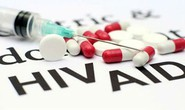 Bạn trai đang uống ARV, liệu tôi có bị nhiễm HIV?