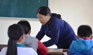 Công an khởi tố vụ cô giáo chỉ đạo cả lớp tát học trò 231 cái