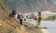 2 sinh viên đại học tử nạn trên đường đi phượt