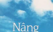 Nâng niu của Lê Giang - Chan chứa ân tình