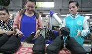 Tham gia CPTPP, Việt Nam sẽ tạo thêm từ 16.500 - 27.000 việc làm/năm