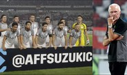 Thầy trò tuyển Philippines tự tin sẽ đánh bại Việt Nam ở bán kết