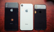 iPhone mới ế ẩm, máy cũ giảm mạnh dịp cuối năm