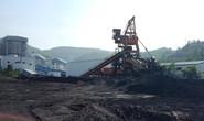 Nhà máy nhiệt điện kêu cứu vì... thiếu than