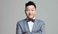 Chàng béo Psy giàu nhất làng giải trí Hàn Quốc