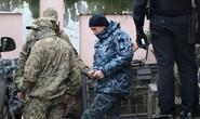 Nga - Ukraine: Không ai nhường ai!