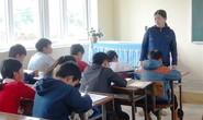 Vụ cô giáo chỉ đạo tát học sinh 231 cái: Nhà trường lấy lời khai học sinh