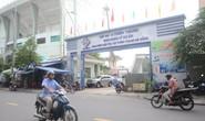 Đà Nẵng báo Thủ tướng: sẵn sàng chi hơn 1.200 tỉ mua lại sân Chi Lăng