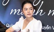 Clip: Sau ly hôn, Phạm Quỳnh Anh nam tính đến không tưởng