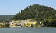 Hàng loạt cán bộ huyện Sóc Sơn bị kiểm điểm do sai phạm đất đai