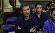 """Ông Trần Phương Bình """"biếu không"""" 1.200 lượng vàng cho cựu điều tra viên"""