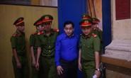 Vũ nhôm kháng cáo bản án sơ thẩm đại án Ngân hàng Đông Á