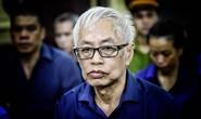 Ông Trần Phương Bình giải thích lý do người thân đứng tên mua cổ phần DAB