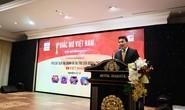 CEO Berjaya Nguyễn Hoài Nam muốn Việt Nam có mặt ở World Cup 2026