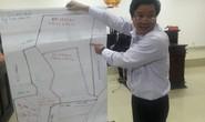 Người dân kiện chủ tịch UBND TP Đà Nẵng: Bác yêu cầu khởi kiện 3 quyết định
