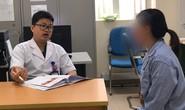 Người trẻ mắc ung thư: Chữa trị không dễ!