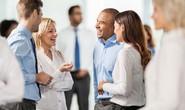 7 sai lầm khiến bạn bị cô lập nơi công sở