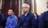 Vũ nhôm lấy tính mạng cả gia đình bảo đảm cho lời khai trước tòa
