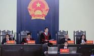 Tuyên án vụ đánh bạc ngàn tỉ: Phan Văn Vĩnh chỉ huy, Nguyễn Thanh Hóa thực hành tích cực