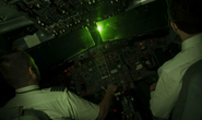 Hơn 50 vụ uy hiếp an toàn bay khi máy bay cất/hạ cánh ở Tân Sơn Nhất