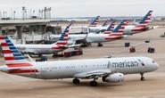 Hành khách bị cưỡng hiếp trên máy bay, phi hành đoàn làm ngơ?