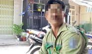 Vụ đổi 100 USD bị phạt 90 triệu đồng: Ông thợ điện không được trả lại tang vật