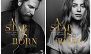 A star is born không đủ điều kiện tranh giải Grammy 2019