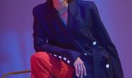 Suboi được diva Nhật Bản mời hát rap