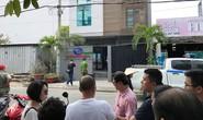 Phó Tổng giám đốc Cienco 6 tự tử khi đang bị điều tra liên quan đến dự án ở Bình Dương