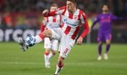 Người hùng vô danh Pavkov nhấn chìm Liverpool ở Belgrade