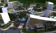 """Kiểm điểm nhiều cán bộ huyện Bình Chánh """"dính tới sai phạm tại dự án Park City"""