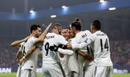 Real Madrid bỏ theo đuổi Kane, Arsenal và Manchester United tranh giành sao Barca
