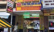 Vụ đổi 100 USD: Chủ tiệm vàng được trả lại 70 triệu đồng tiền nộp phạt