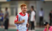 Không được gặp Việt Nam, Messi Lào tự ái bỏ AFF Cup