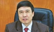 Nóng: Bắt 2 nguyên tổng giám đốc Bảo hiểm xã hội Việt Nam