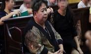 Giai đoạn 2 đại án VNCB: Đề nghị truy tố bà Hứa Thị Phấn