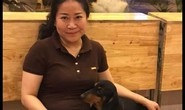 Vụ ông Chiêm Quốc Thái bị chém: Toà án yêu cầu điều tra nữ bác sĩ