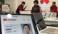 Từ vụ Huawei nhìn lại vai trò cảnh sát toàn cầu của Mỹ