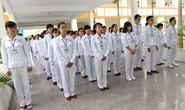 Nhật Bản sẽ mở cửa đón gần 350.000 lao động nước ngoài