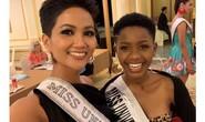 Hoa hậu Việt: Gian nan và cạm bẫy