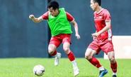 Người hùng Anh Đức, đội trưởng Văn Quyết không dự Asian Cup 2019